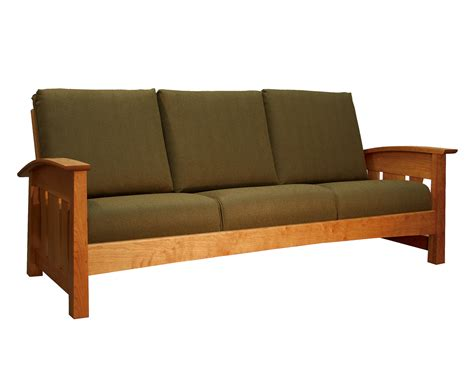 whats  difference  sofa  couch