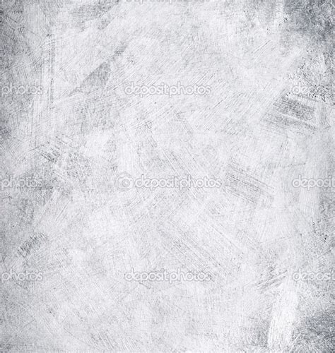 white hd grunge backgrounds wallpapers images