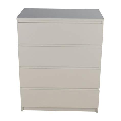 ikea bureau malm 32 ikea ikea malm 4 drawer dresser storage