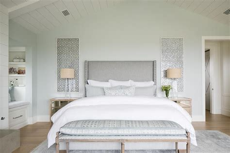 17 Best Ideas About Light Grey Walls On Pinterest