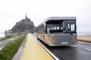 Navette Mont Saint Michel : le mont saint michel interdit aux voitures le cahier de vie des cm2 ~ Maxctalentgroup.com Avis de Voitures