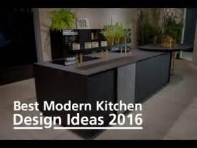 50 best modern kitchen design best modern kitchen design ideas 2016