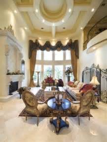 Interior Of Luxury Homes by Interior Photos Luxury Homes Luxurious House Interior