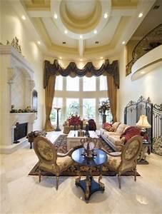 Luxury, Home, Interior, Design, Pics, Design, Bookmark, 2769
