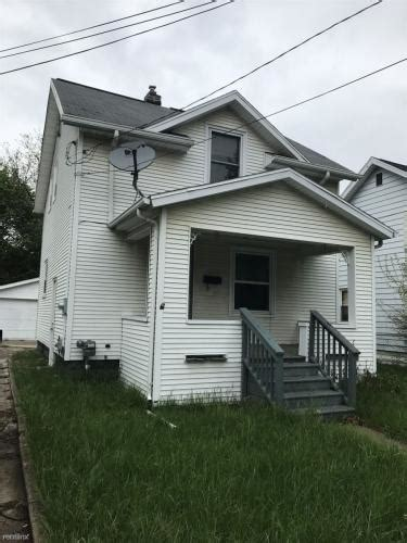 And Houses For Rent Jackson Mi by Houses For Rent In Jackson County Mi 25 Rentals Hotpads