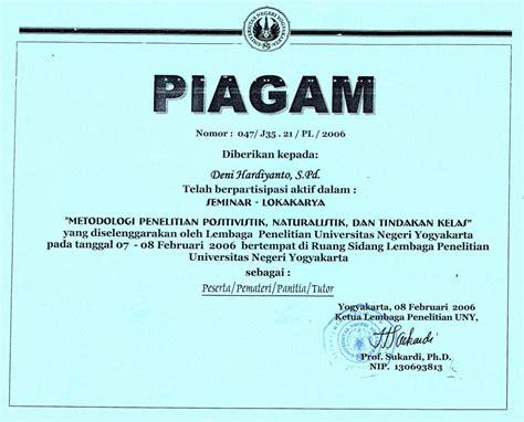 staff site universitas negeri yogyakarta deni hardianto