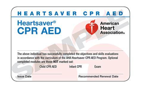 aha class    american heart association