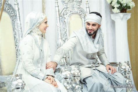 makna mulia  balik semoga sakinah mawadah warahmah bonus  ucapan selamat menikah penuh