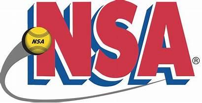 Nsa Softball Series Association National Super Worlds