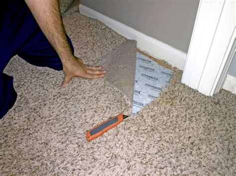 floor mats home choosing the right home gym floor mats