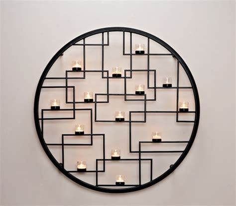 decorative tea light wall art picture of decorative tea light wall art images nation