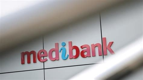 With more than 40 years' experience, medibank is a leading. Medibank Private and ahm insurance slapped with $5m fine from ACCC