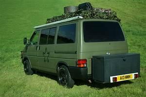 Vw T4 Camper : camper matt nato green google suche auto vw bus busse ~ Kayakingforconservation.com Haus und Dekorationen