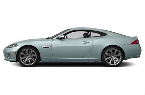 Jaguar Xk 2013 by 2013 Jaguar Xk Price Photos Reviews Features