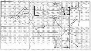 Ibm Control Panels