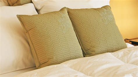 drapes 4 show drapes 4 show decorative pillows for hotels