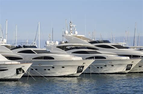 Buy A Boat To Charter by How To Buy Charter Boat Insurance Autos Post