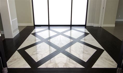 Ideas for Install Entryway Tile   Designs Ideas & Decors