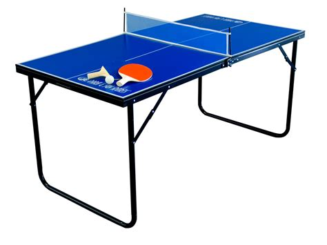 free ping pong table mini table tennis gametablesonline com
