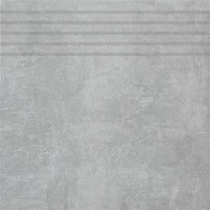 Nez De Marche Carrelage Exterieur : nez de marche 39 39 factory 39 39 gris tous les produits sol ~ Dailycaller-alerts.com Idées de Décoration