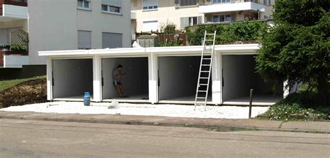 fertiggaragen aus beton fertiggaragen aus beton preisvergleich der preisvergleich