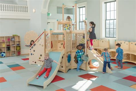 toddler indoor soft play equipment playground family fun