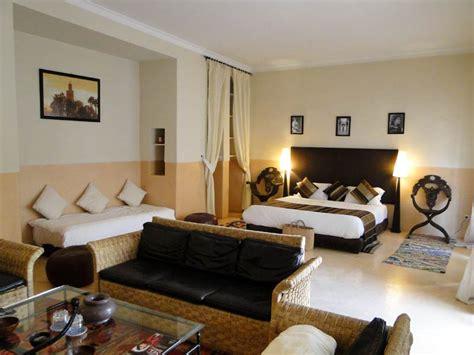 chambres d hotes marrakech riad dar lalla f dila louez le riad dar lalla f dila à