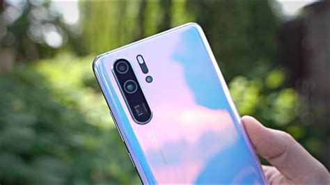 huawei p pro review   months