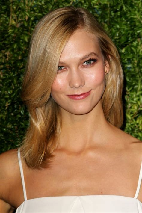 hairstyles  thin hair womens fave hairstyles