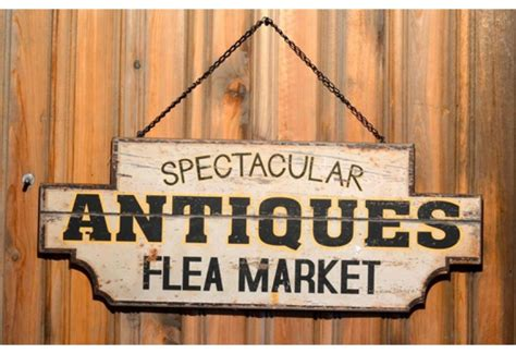 Flea Market  Vintage Signs  Antique Signs. Cell Signs. Auditory Processing Signs. Wall Art Sticker Signs Of Stroke. Woman's Signs. Barn Signs Of Stroke. Water Lily Signs. Goat Signs Of Stroke. Rest Room Signs
