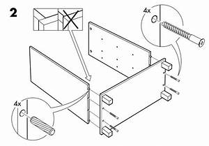 Image Result For Booklet Exploded View Product Assembly