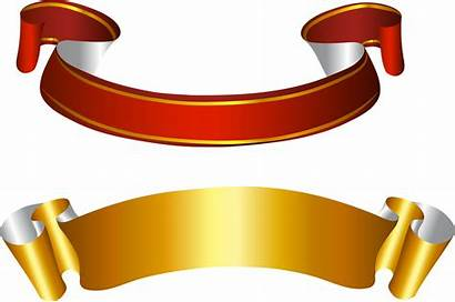 Bolo Topo Banner Clipart Imprimir Transparent Ribbon
