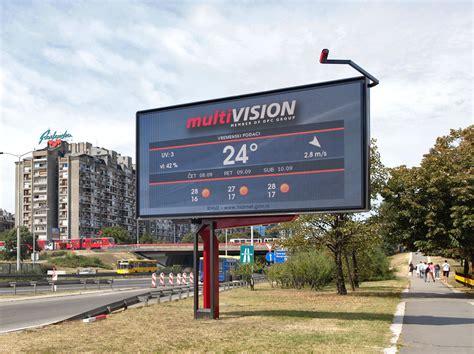 Digital Billboard Advertising single sided led digital billboard xm panel size arths 1070 x 800 · jpeg