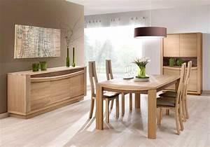 Meuble Salle À Manger Ikea : interior ikea table salle manger thoigian info beau ~ Melissatoandfro.com Idées de Décoration