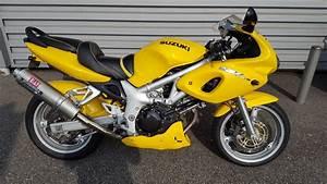 Suzuki Permis A2 : suzuki motos occasion steam motos bourg peronnas permis a2 1 s team motos ~ Medecine-chirurgie-esthetiques.com Avis de Voitures