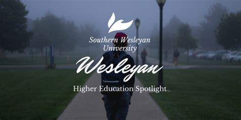 Ecd Professor Archives  The Wesleyan Church