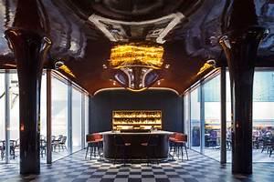 Restaurant Les Voiles Aix Les Bains : les bains la retail design blog ~ Dailycaller-alerts.com Idées de Décoration