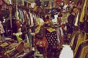 Shopping Paris Pas Cher : paris pas cher second hand shopping peacock plume ~ Melissatoandfro.com Idées de Décoration