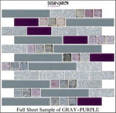25 best ideas about purple bathrooms on plum