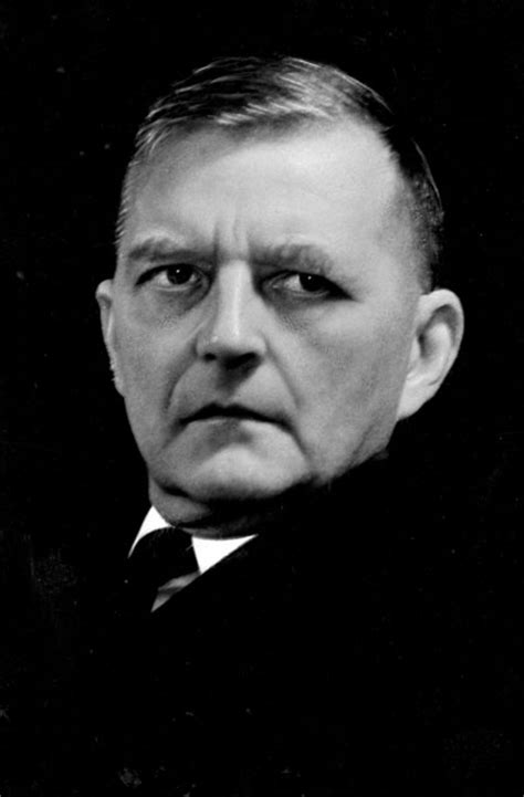 dmitri shotakovich composer piano short biography