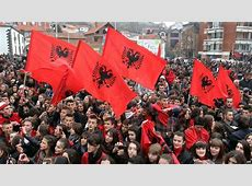 What's Next For Albania? – The University Times