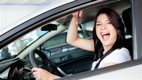 7 Tips To Help You Find A Car Loan With Bad Credit