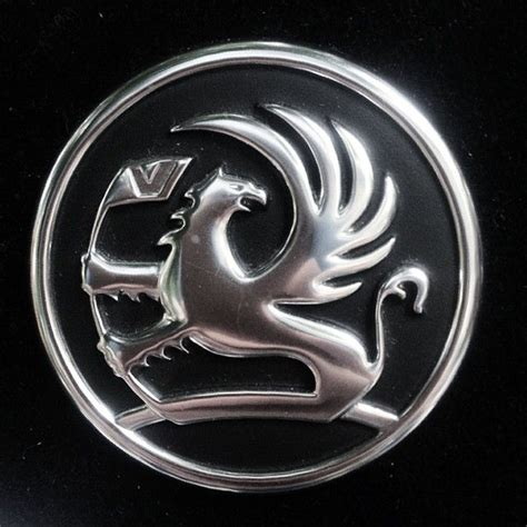 griffin vauxhall 1000 images about lion on pinterest leo lion logo
