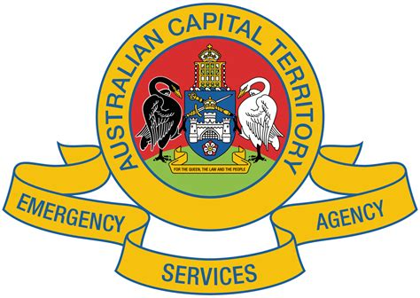 Australian Capital Territory Emergency Services Agency. Cleaning Service Columbus Ohio. Carlsbad Post Office Hours Utah Housing Loan. Disaster Recovery In The Cloud. New York To Europe Cruise Dentist In Largo Fl. Nearest Airport To Pleasanton Ca. Home Security System Without Monitoring. Is Life Insurance Taxable Laptop Pixel Repair. Three Major Credit Bureau Sample Credit Cards