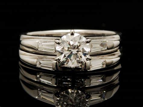 diamond buyers how to sell a diamond