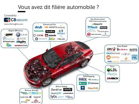 schultz smart mobility une chance pour lautomobile