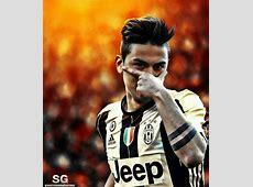 The #dybalamask 21 Pinterest Fifa 100, Soccer