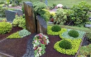 Pflanzen Im Mai : grabbepflanzung im herbst ideen f r passende dekoration mit blumen ~ Buech-reservation.com Haus und Dekorationen