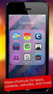 App Icons for iOS 7