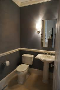half bathroom remodel ideas twine how to update a 70 39 s bathroom